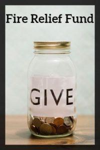 give-donation-jar