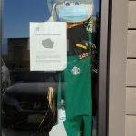 StarbucksScarecrow