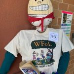 WFOL7