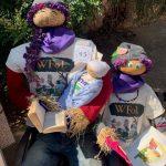 WFOLScarecrow1