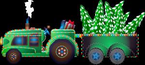 christmas-tractor-4630154_1920Small