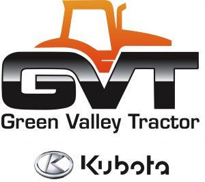 GVT with name and Kubota