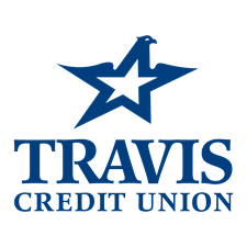 TCU_Logo