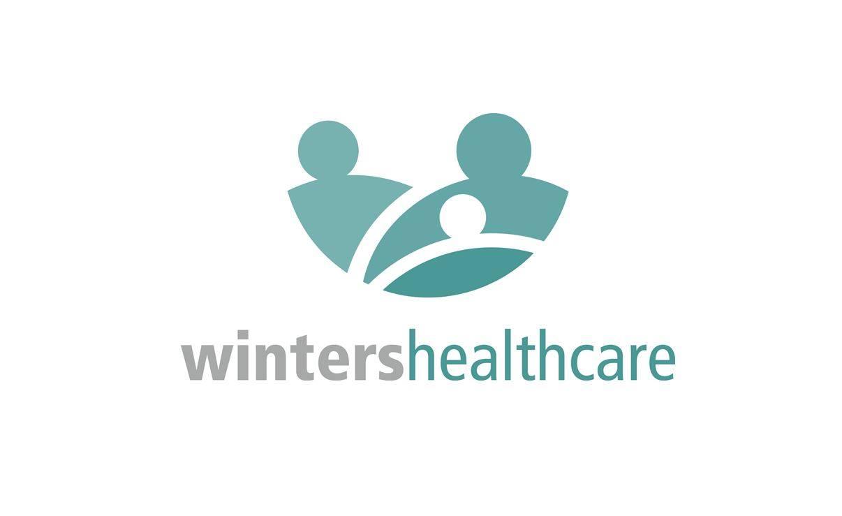 WintersHealthcare