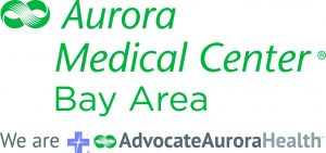 AMC_Bay_Area_logo_82019