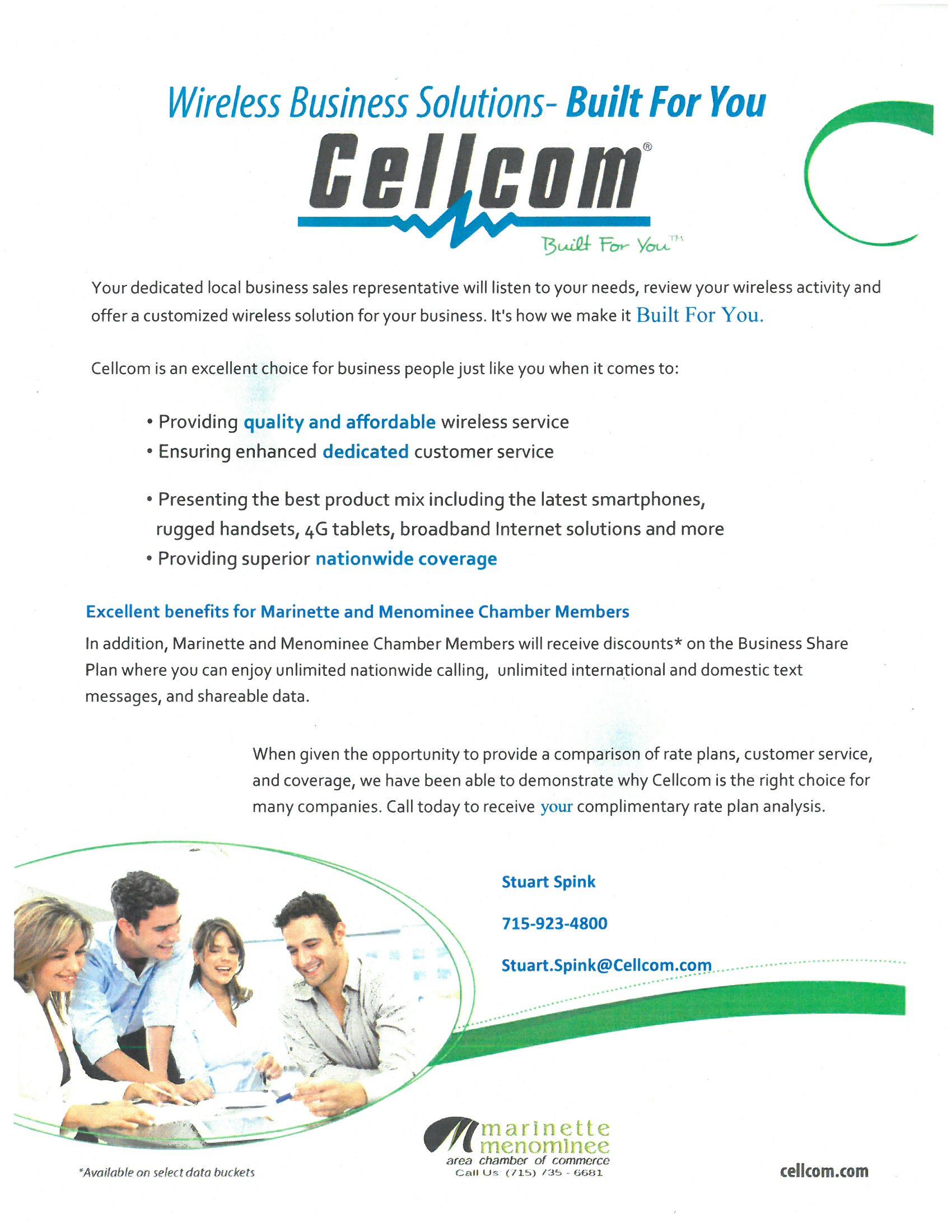 Cellcom1