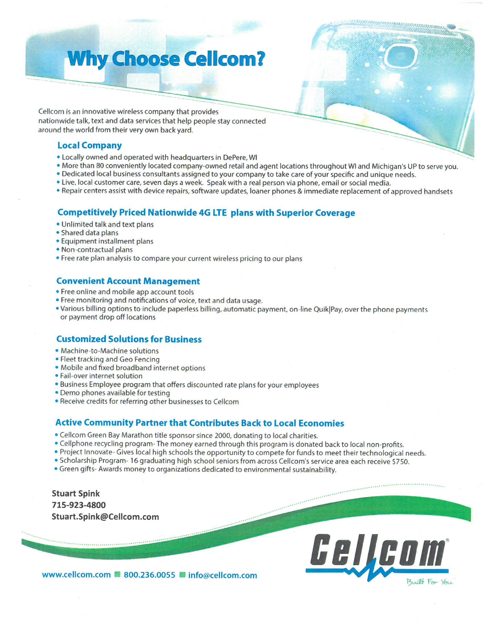 cellcom2