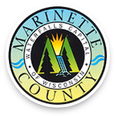 Marinette Cty