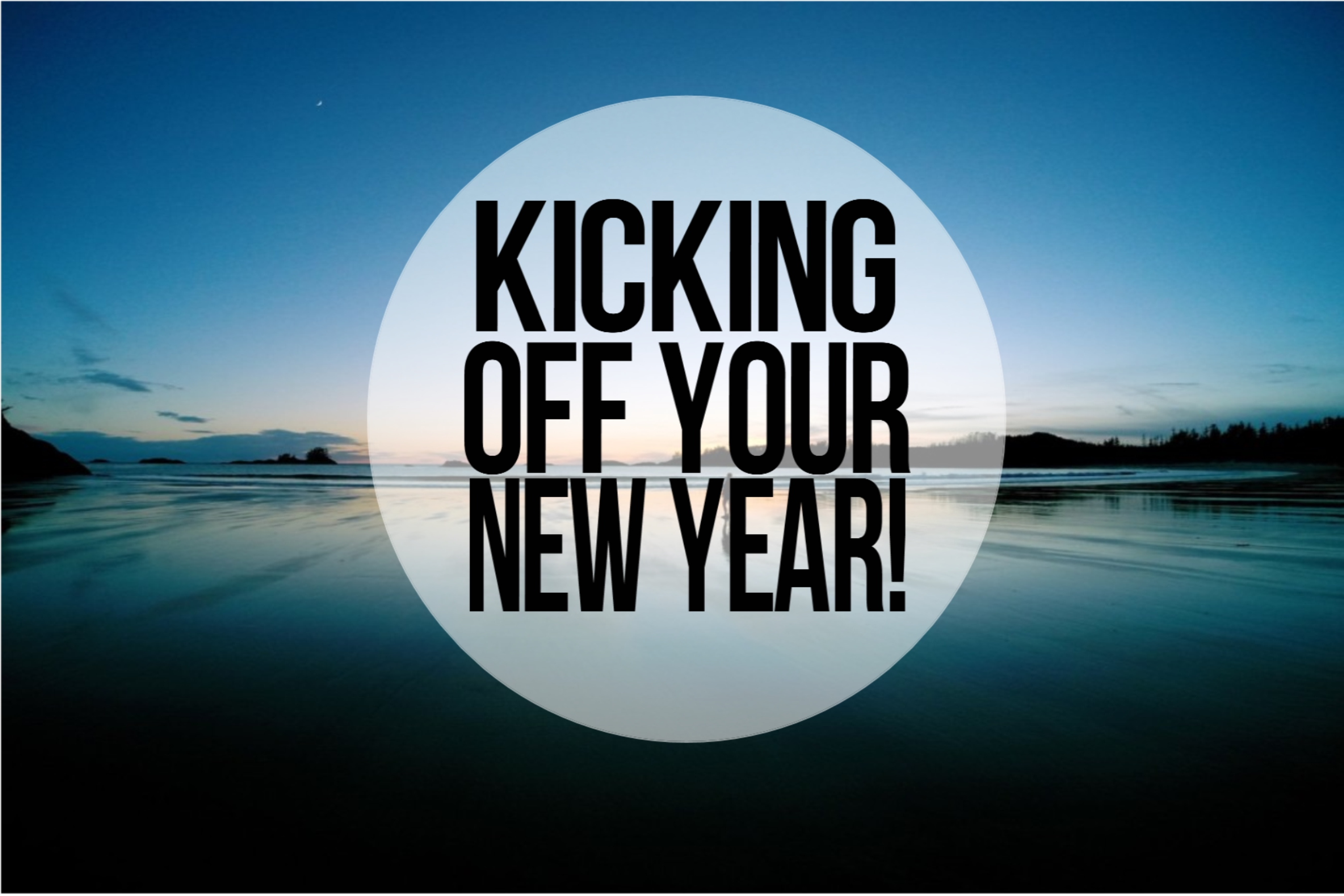 Kicking-Off-Your-New-Year