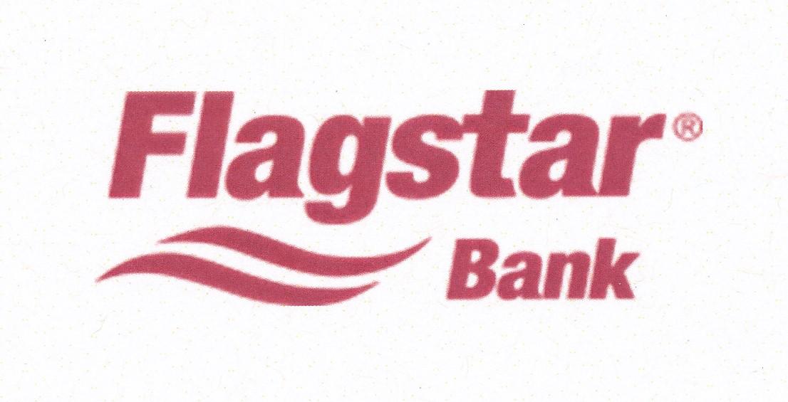 Flagstar - Copy