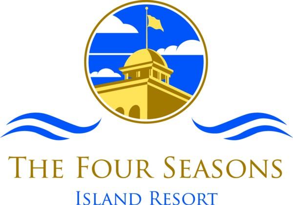 Four Seasons Island Resort 600