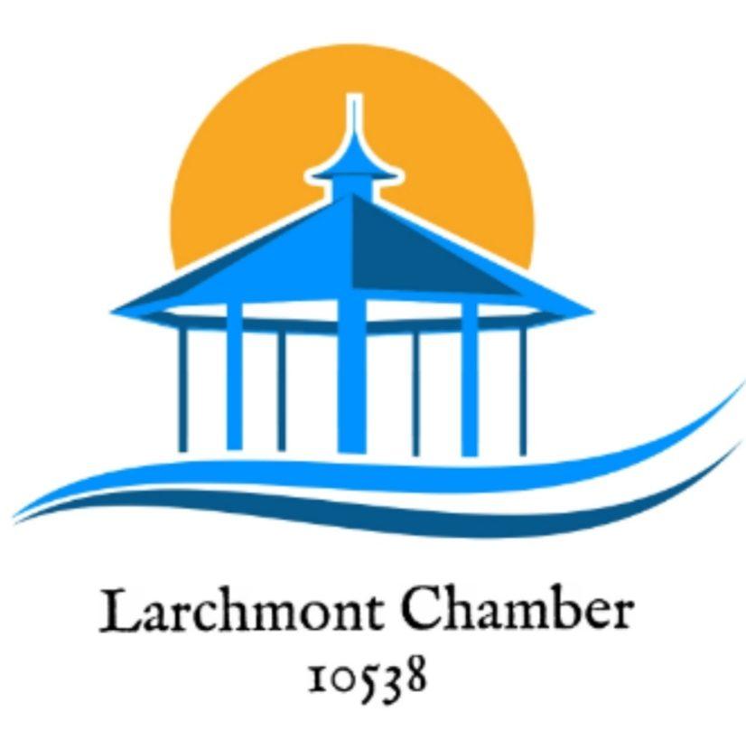 larchmont chamber gazebo
