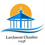 Larchmont Chamber Logo - Gazeebo