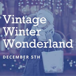 Winter Wonderland copy
