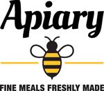 apiary-logo