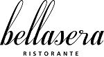 bellasera-ny-logo