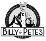 billy-and-petes-logo