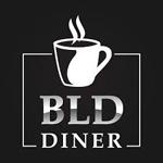 bld-diner-logo