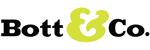 bottandco-logo