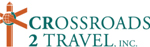 crossroads-travel-logo