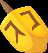 dradel