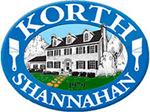 korth-shannahan-logo