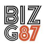 BizG87