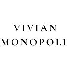 Vivian Monopoli