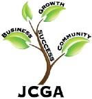 jcga-logo-white-bkg