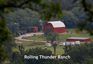 Rolling Thunder Ranch