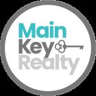 Main Key Realty