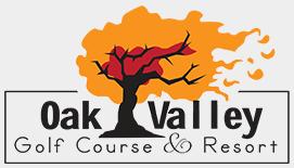 Oak Valley Golf