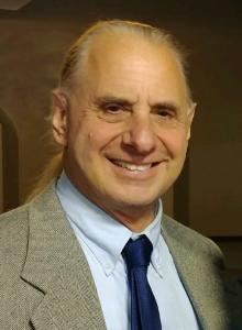 Frank Petrovic GrowthZone