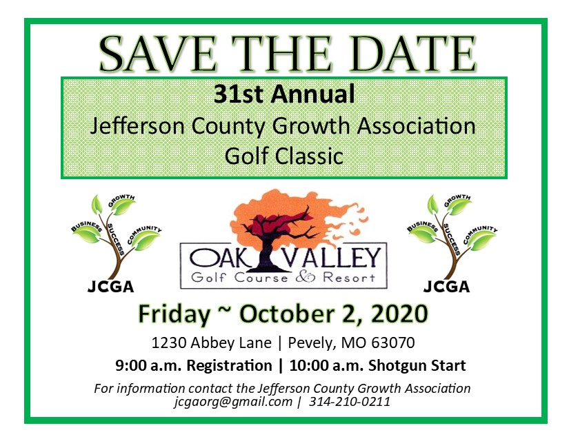 Save the Date 10-2