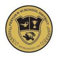 Festus School District