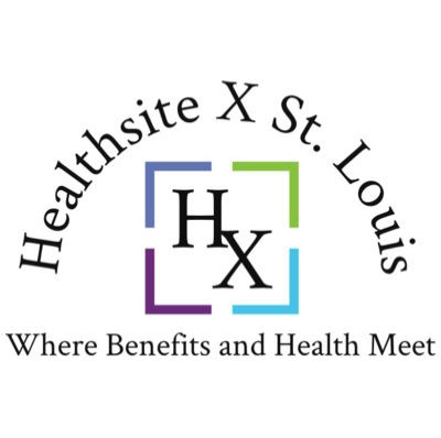 Healthsite X
