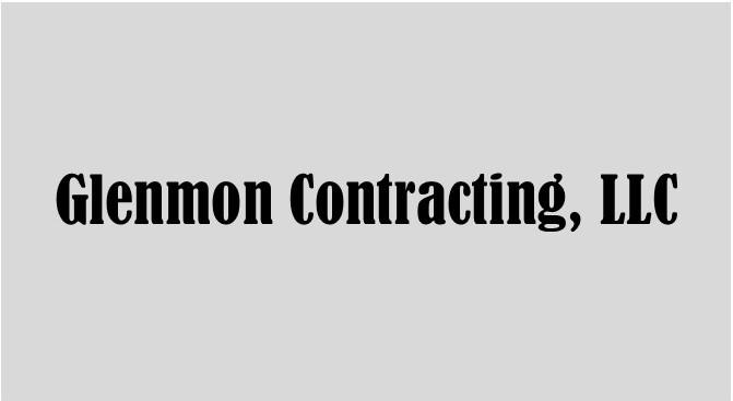 Glenmon Contracting, LLC