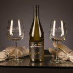 LaChance Vineyards De Soto
