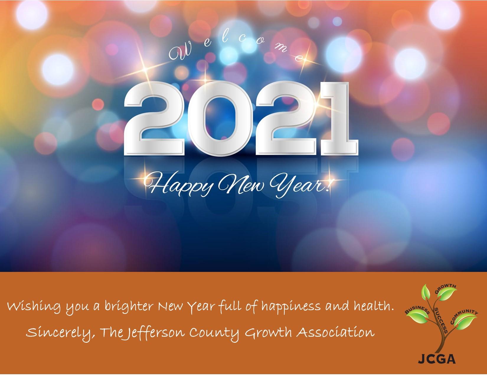 Publication1 New Year FB