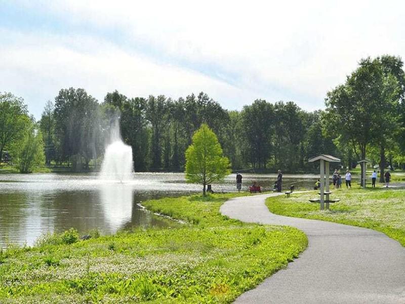 Arnold_City-Park-Lake12