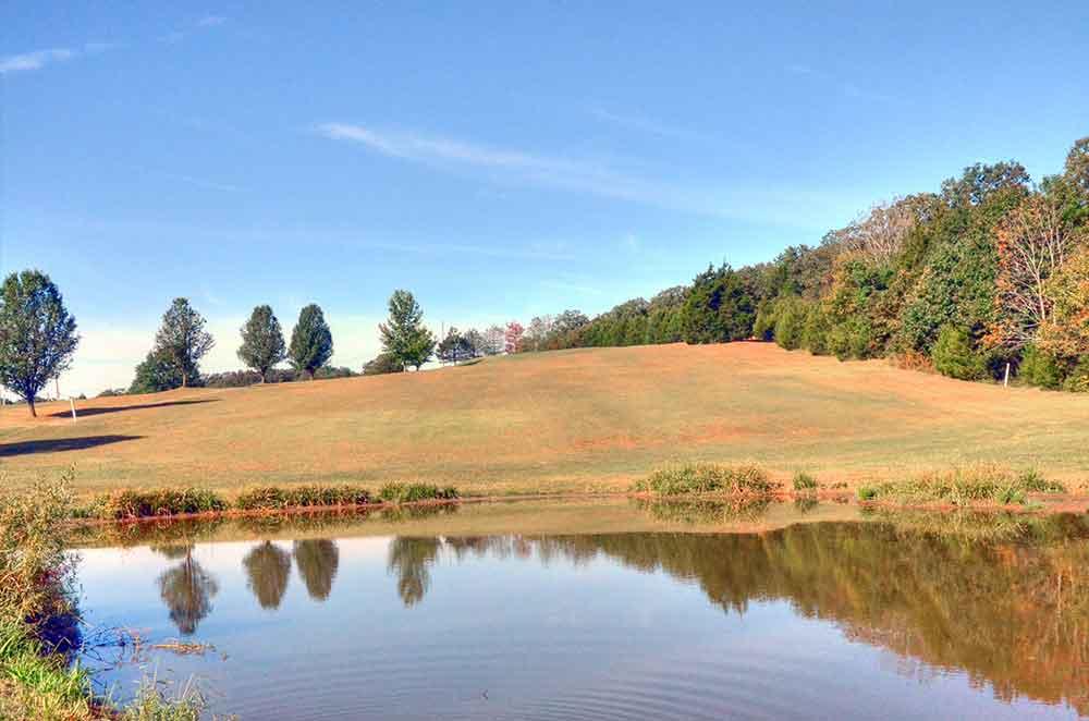 DeSoto-Country-Club-DeSoto-MO-Lake