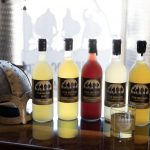 Four Brothers Mead