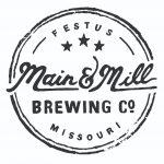 Main & Mill
