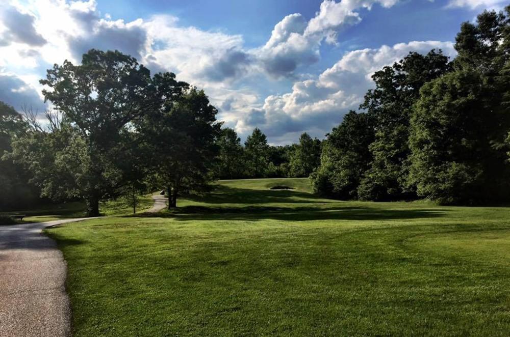 Joachim Golf Course 1000x662