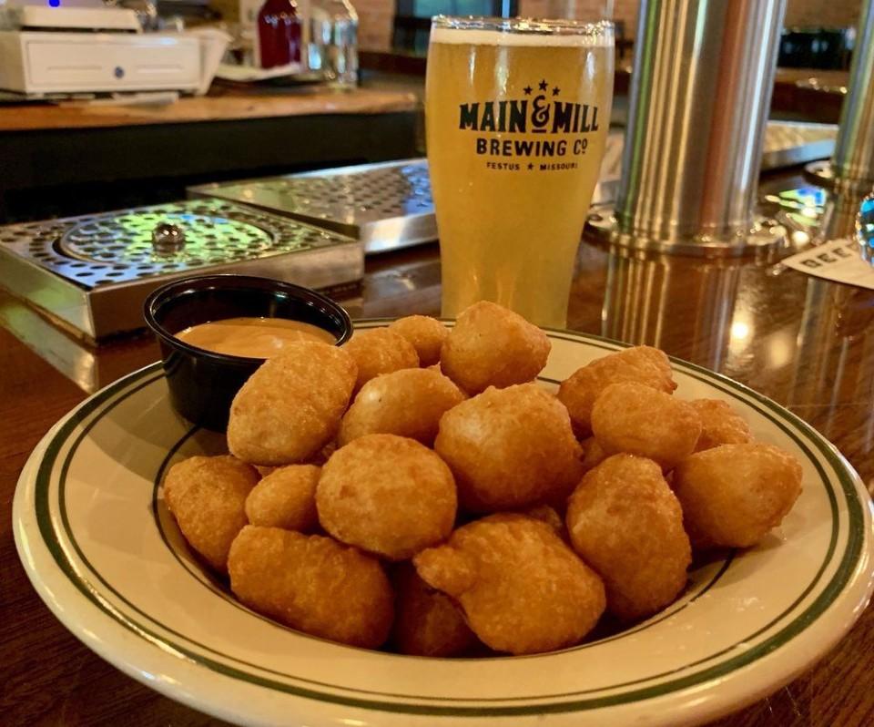 MainMillwithfood