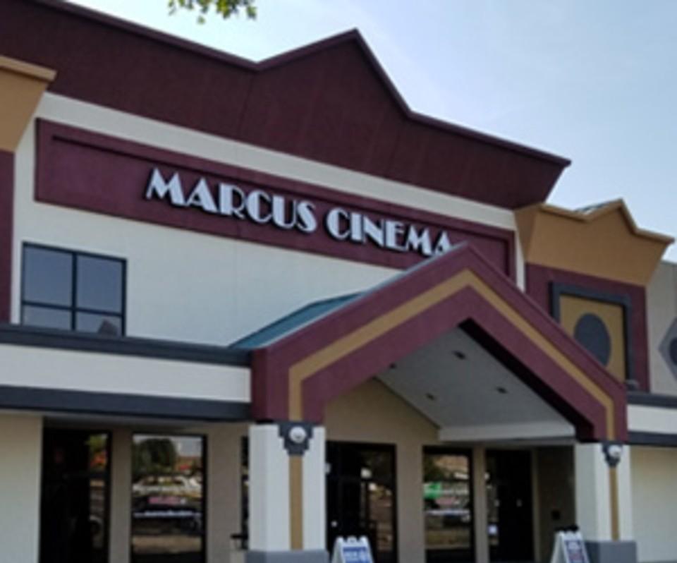 Marcus Arnold Cinema (1)