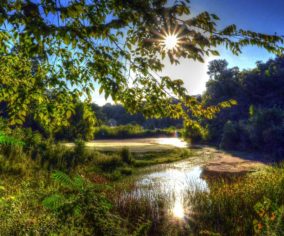 Sugar Creek Golf Course (1)