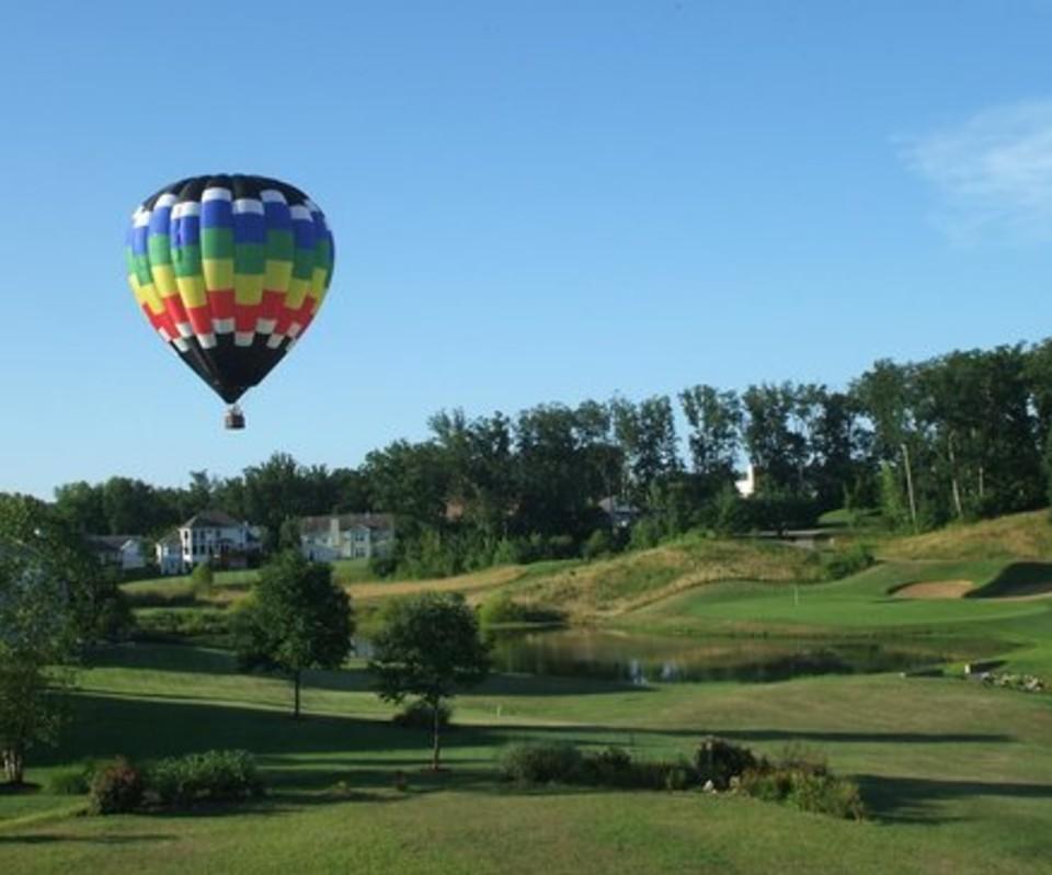 balloons-over-the-rainbow