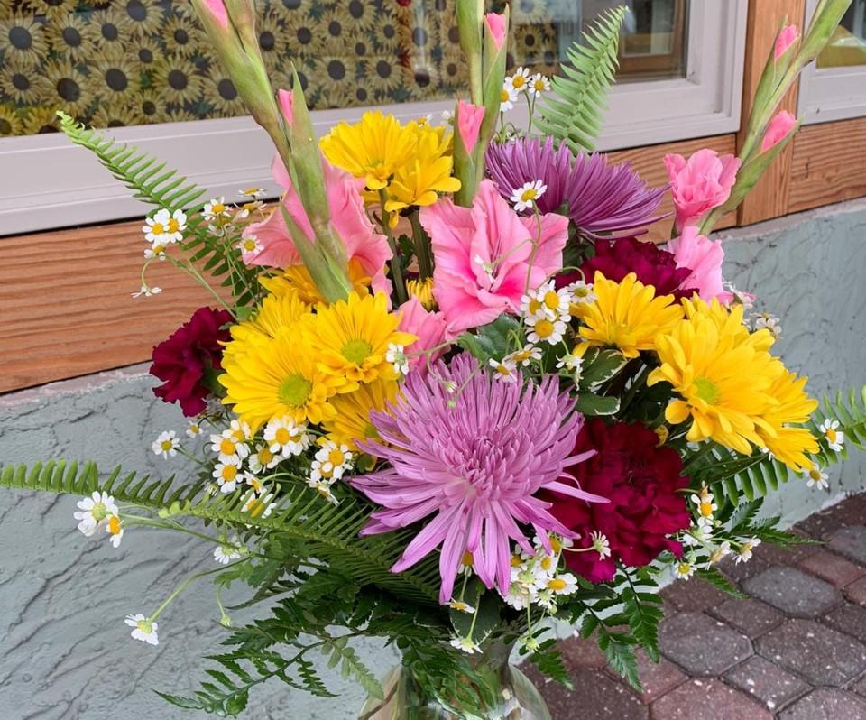 festus flower shop (2)