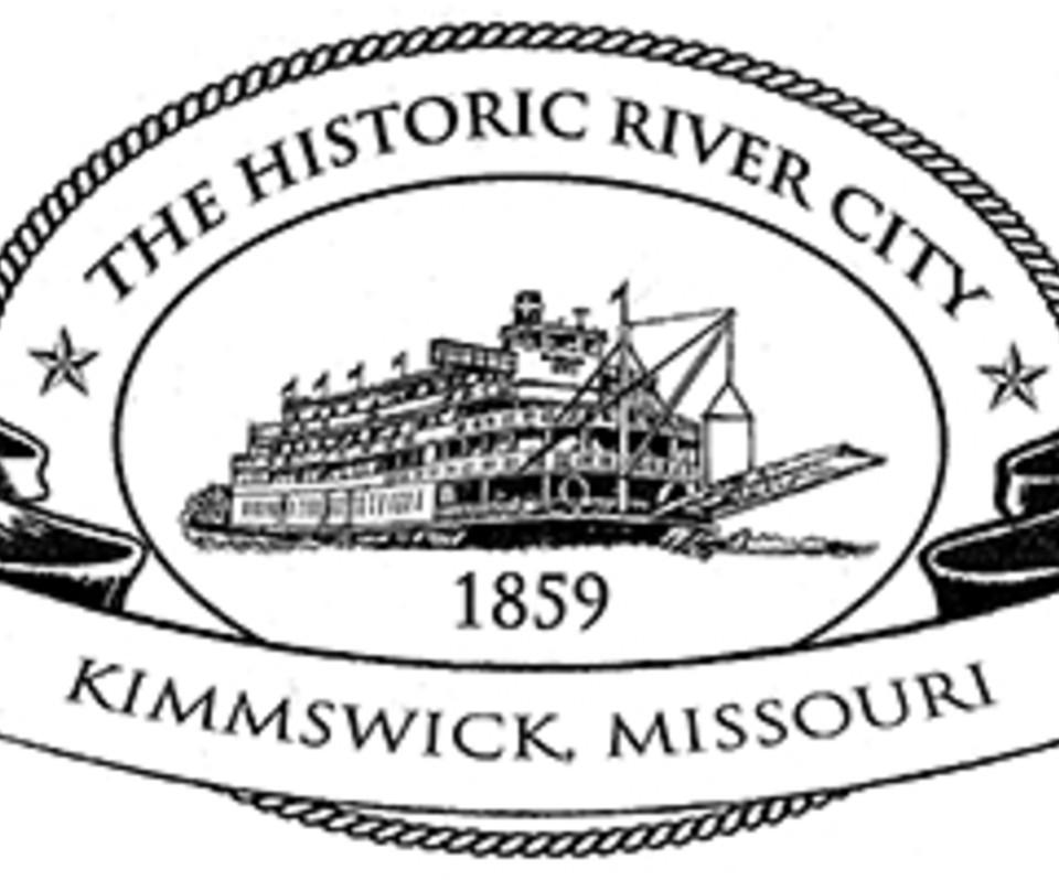 historic kimmswick 960x798